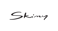 skiny bodywear - underwear for woman and man